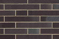 "2103 L | BACKSTEINRIEMCHEN | ""WINTERHUDE"" РАЗМЕР: 365X71X10 - ПОВЕРХНОСТЬ : ZIEGELRAU"