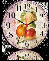 Настенные часы 15K 33 x 33 cm