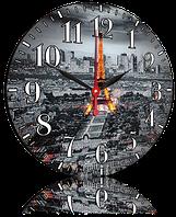 Настенные часы 51 33 x 33 cm