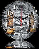 Настенные часы 53 33 x 33 cm