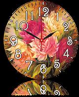 Настенные часы 63 33 x 33 cm