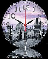Настенные часы 71 33 x 33 cm