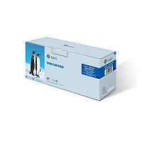 Аналог картриджа CF214A для HP LaserJet Enterprise 700 M725 / M712, G&G-CF214A Black