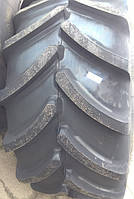 Шина 800/65R32 (30.5LR32) Firestone на комбайн, фото 1