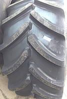 Шина 800/65R32 (30.5LR32) Firestone на комбайн