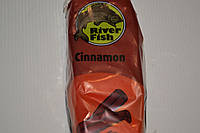 Технопланктон RIVER FISН Cinnamon и весь ассортимент