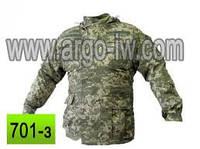 Куртка армейская,купить армейскую куртку,куртка зимняя армейская,куртка зимняя армейская опт,куртка зимняя арм