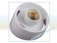 Светильник НББ max 60Вт-002 (арматура косая)