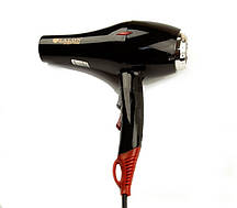 Фен для волос Salon Professional 8877