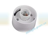 Светильник НББ max 60Вт-001 (прямая арматура)
