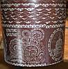 Форма для пасхального кулича (италия) 500г