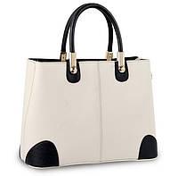Женские сумки оптом z5935