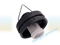 Светильник НСП max 60Вт-001 (арматура подвесная)