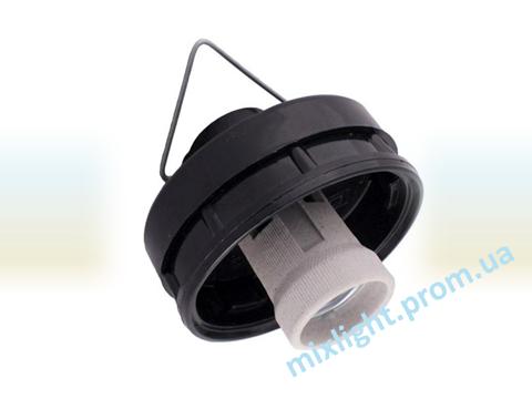 Светильник НСП max 60Вт-001 (арматура подвесная), фото 2