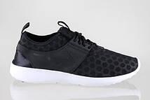 Женские беговые кроссовки Nike Juvenate черные