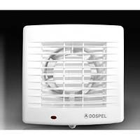 Вытяжной вентилятор POLO 5 120 AZ(007-0028)