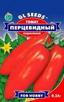 Семена томат Перцевидный H=1,6-1,8 до 120 г.