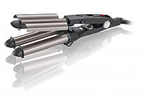 BaByliss Pro BAB2269TTE Triple Barrel (тройная плойка)