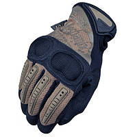 Тактические перчатки Mechanix M-Pact 3 Coyote (Койот)