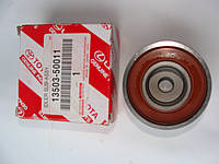 Ролик обводной ремня грм LEXUS GX470 LAND CRUISER 13503-50011