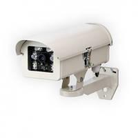 Беспроводная видеокамера для охранных систем KINGWAVE KW2228