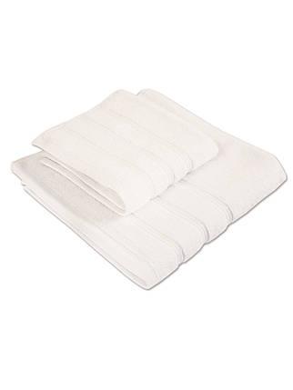 Набор полотенец софт-твист 2шт. в упак, фото 2