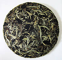 Юэ Гуан Мэй Жэнь «Красота В Лунном Свете» По 10 Грамм, фото 1