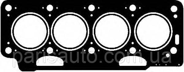 Прокладки головки блока Прокладка головка цилиндра SASIC 4000443  F2N  F3N