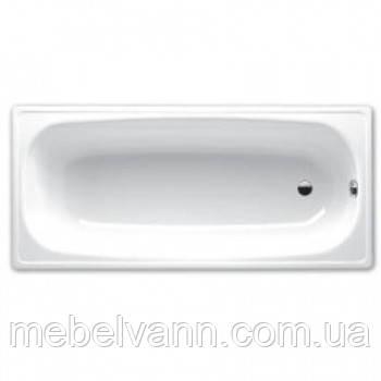 Ванна стальная BLB EUROPA 160 Х 70  см