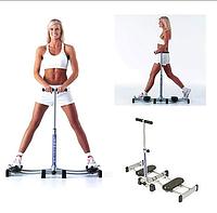 Лег Меджик (Leg Magic) тренажер для ног MS 0571