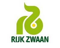 Агасси F1 семена капусты брокколи (калибр.) (Rijk Zwaan, Нидерланды)