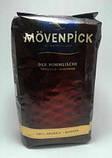 Кофе Movenpick Der Himmlische, зерно, 500g, фото 2