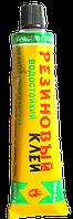 "Клей ""Резиновий"" 40 мл"