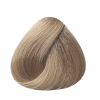 Крем-краска 9B (экстра светлый бежевый) KeraCream Color 9B
