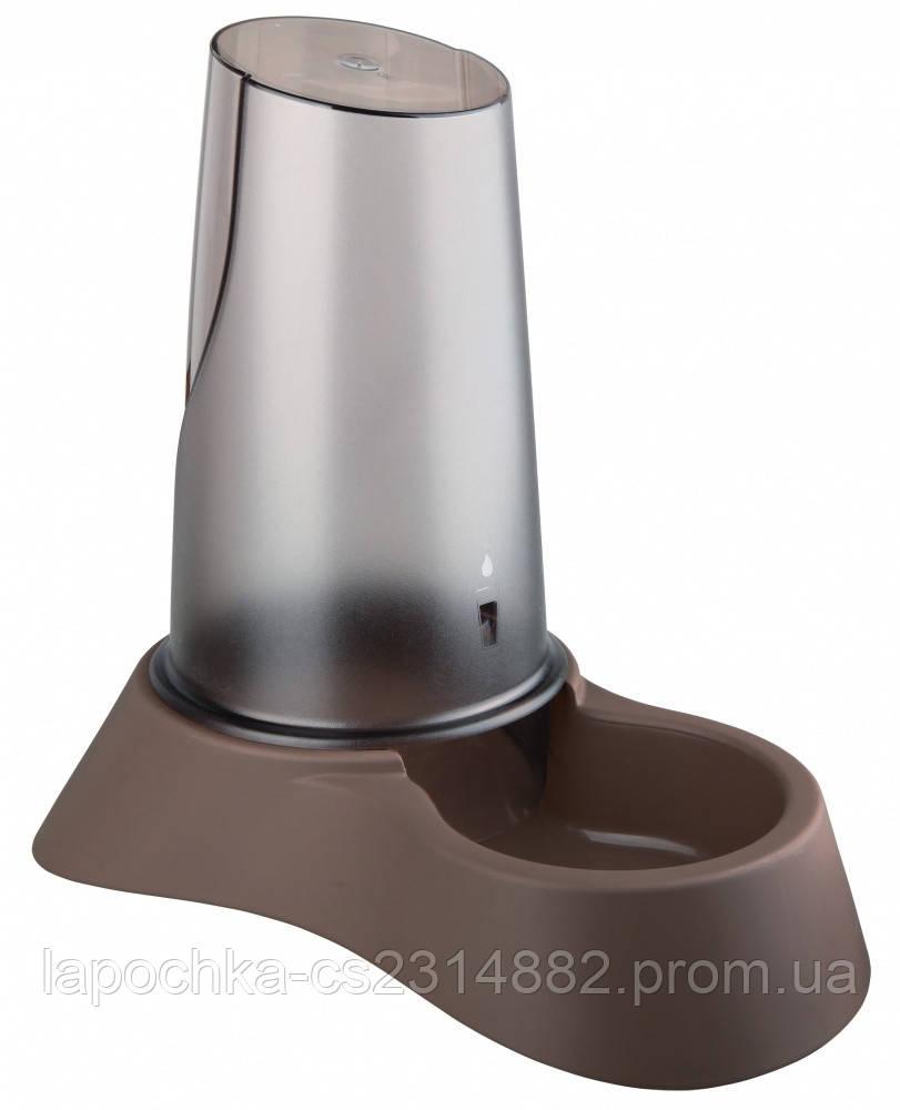 Поилка Trixie Water Dispenser для воды, автоматическая