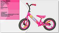 Детский беговел (велобег) BB 003