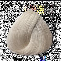 Крем-краска для волос 10SA (русый с пепельным оттенком) KeraCream Color 10SA