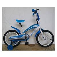 Велосипед детский PROFI  12д. SX12-01-3