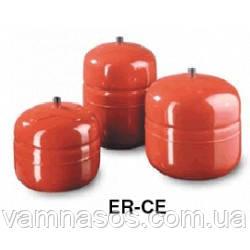 Розширювальний бак ER 18 CE