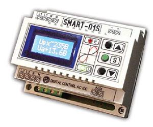 Автоматика приоритета AFX SMART 48V