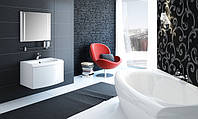 Мебель для ванных комнат Evolution Ravak