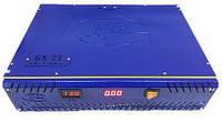 Бесперебойник ФОРТ GX2T - ИБП (12В, 1,4/2,0кВт) - инвертор с чистой синусоидой
