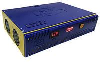 Бесперебойник ФОРТ GX2 - ИБП (12В, 1,5/2,0кВт) - инвертор с чистой синусоидой , фото 2