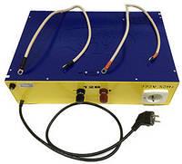 Бесперебойник ФОРТ GX2 - ИБП (12В, 1,5/2,0кВт) - инвертор с чистой синусоидой , фото 3