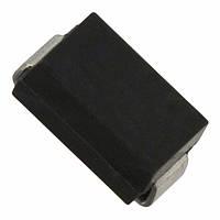Защитный диод P4SMAJ30A /DIOTEC/
