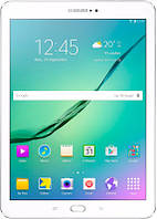 "Планшетный ПК Samsung T810N Galaxy Tab S2 9.7"" 32Gb WiFi White UA"