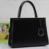 Женская сумка на руку Elegansa