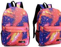 Рюкзак Galaxy Design CC5757