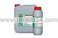 Жидкость для очистки поверхности от извести, цемента, ржавчины Vimaclean