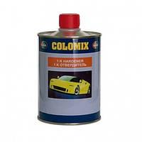 Отвердитель Colomix 1K для алкидных красок 0,5л
